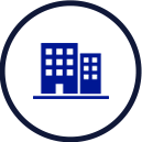 Centro Clinico Denia S.L. - Xabia / Javea
