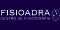 Fisioadra - Adra