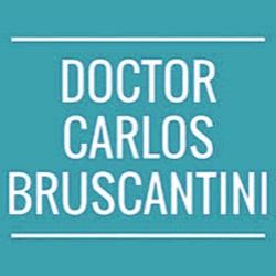 Dr. Carlos Bruscantini - Angles