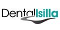 Dental Isilla - Aranda de Duero