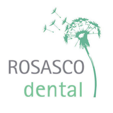 Rosasco Dental - Arroyo de la Miel