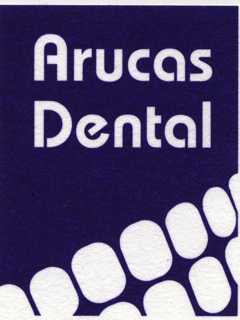 Arucas Dental S.L.P. - Arucas