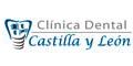 Clinica Dental Castilla Y Leon - Avila