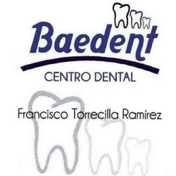 Baedent Centro Dental - Baena