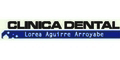 Clinica Dental - Lorea Aguirre Arroyabe - Hortz Klinika - Bermeo