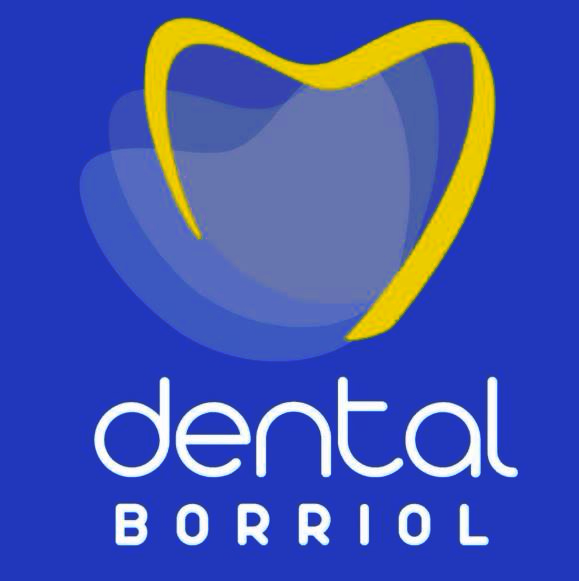 Dental Borriol - Borriol