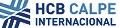 HCB Calpe Internacional - Calp