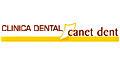 Clinica Dental Canet Dent - Canet de Mar