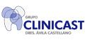 Clinicas Dentales Clinicast Cazalla - Cazalla de la Sierra