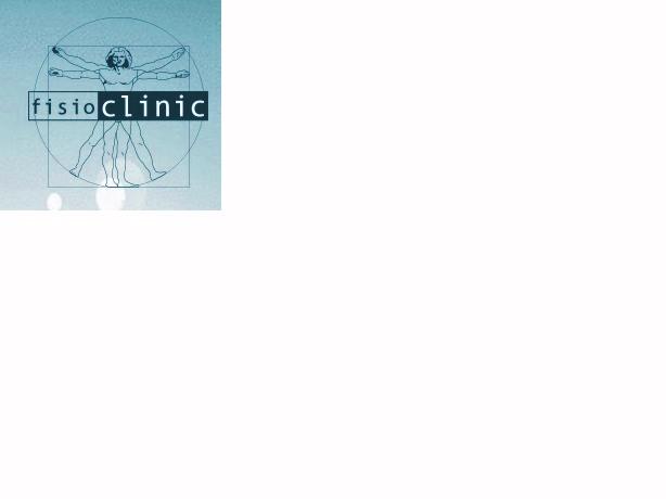 Centro de Fisioterapia Fisioclinic - Chiclana de la Frontera