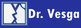Vessar Doctor Vesga Sarmiento - Chipiona