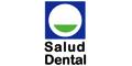 Salud Dental - Ciudad Real