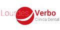 Clinica Dental Lourdes Verbo - Daimiel