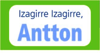 Antton Izaguirre Izaguirre -Clinica Dental - Elgoibar