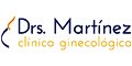 Drs. Martínez Clínica Ginecológica - Fuengirola