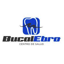 Centro De Salud Bucal Ebro - Fuentes de Ebro