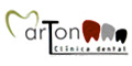 Clinica Dental Marton - Huelva