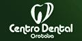 Pregala Centro Dental Orotava - La Orotava