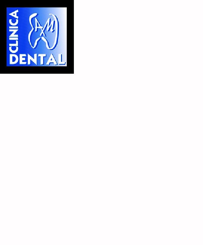 Clinica Dental Dra. Ana Millan - La Solana