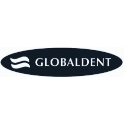 Globaldent Manzanares - Manzanares