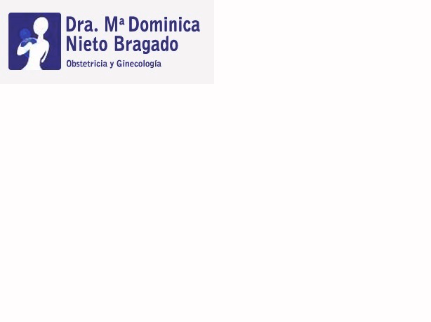 Dra. María Dominica Nieto Bragado - Palencia