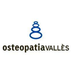 Osteopatia Valles - Sabadell
