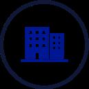 Sanatorio De Alcohete - Unidad Residencial Y De Rehabilitacion De Enfermos Psiquicos - Sanatorio de Alcohete