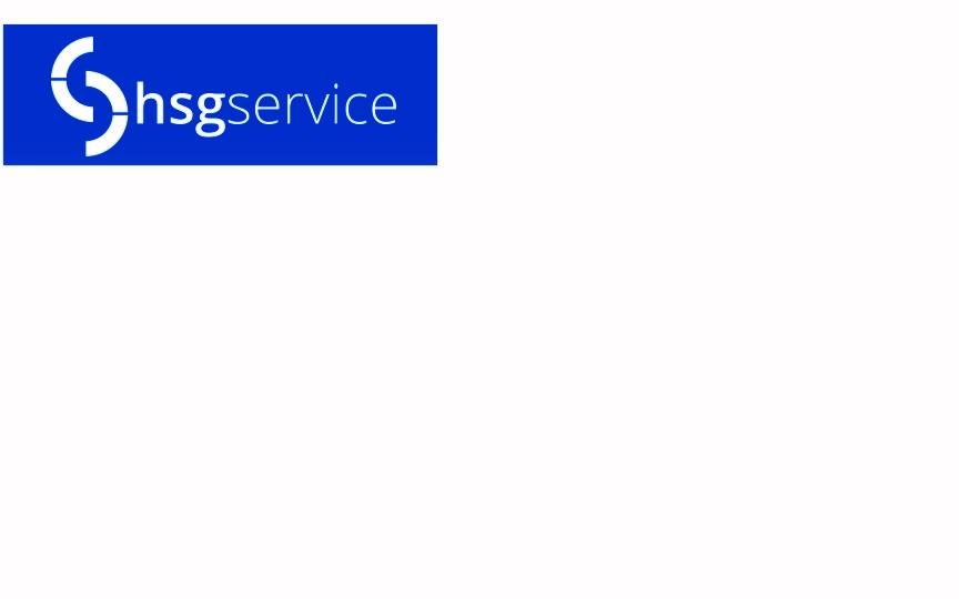 Hsg Service Grup - Sant Boi de Llobregat