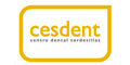 Centro Dental Cesdent - Tordesillas