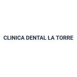 Clinica Dental La Torre - Torreperogil