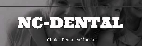 NC. DENTAL - Ubeda