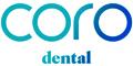 Clinica Dental Coro - Vic