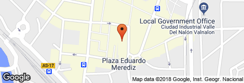 Clinica Dental San Pedro S.L.U. - Llangréu/Langreo