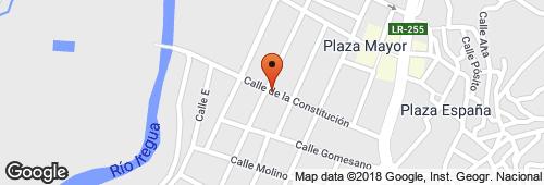 Clinica Dental Albelda - Albelda de Iregua