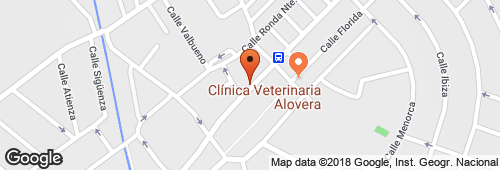Dental Alovera - Alovera