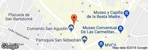 Clinica Medica 24 Horas Sl - Antequera