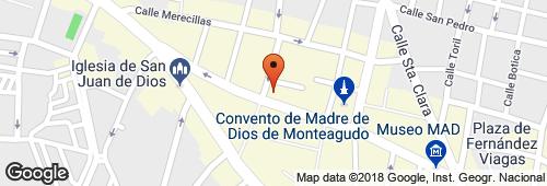 Clinica Ramon Y Cajal - Antequera