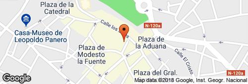 Clinica Dental - Astorga