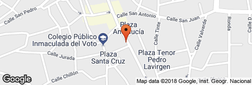 Clinica Dental Santa Maria S.L. - Bujalance