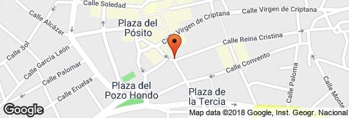 Criptana Dental - Campo de Criptana