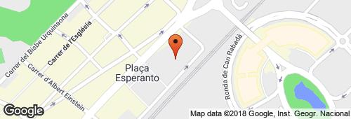 Milenium Dental Centro Castelldefels - Castelldefels