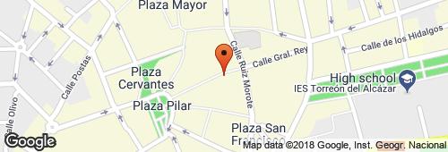Adeslas Salud S.A. - Ciudad Real