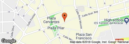 Clinica Florencia - Ciudad Real