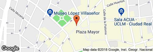 Dentix Ciudad Real - Ciudad Real