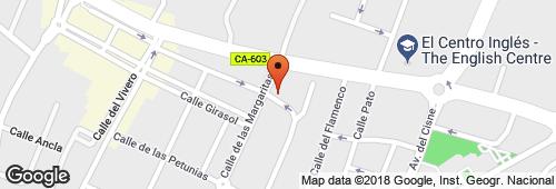 Servicios Integrales De Consultoria Dental S.L. - Costa Oeste