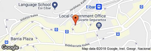 Clinica Dental Maitena Urberuaga - Eibar