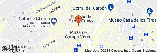Dentix Granada - Granada