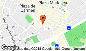 ALCADENT - Guadalajara