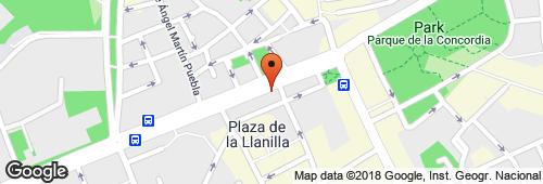 Clinica Dental Ecide - Guadalajara