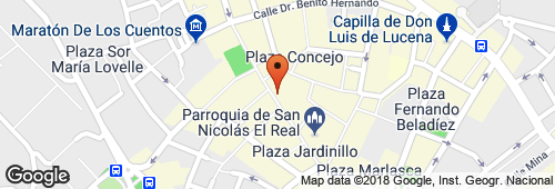 Clinica Dental Europa - Guadalajara